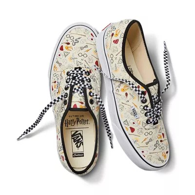 men s custom shoes