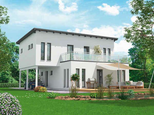 listino prezzi TrentinoAlto Adige  VARIOHAUS case