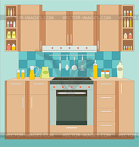 kitchen to go cabinets orange county clipart 1