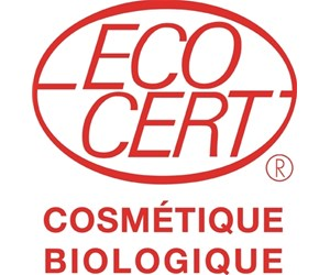 """Résultat de recherche d'images pour """"label ecocert"""""""