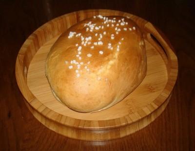levure boulangere sachet