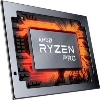 AMD Ryzen 5 Pro 2500U vs Intel Core i5-7200U: What is the difference?
