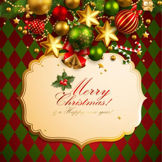 Download Vector Ornaments Decorations Vectorpicker