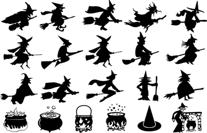 Ghost Vector & Graphics to Download