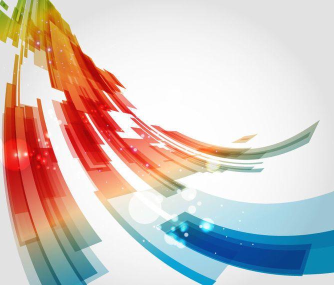 online colorful resume maker