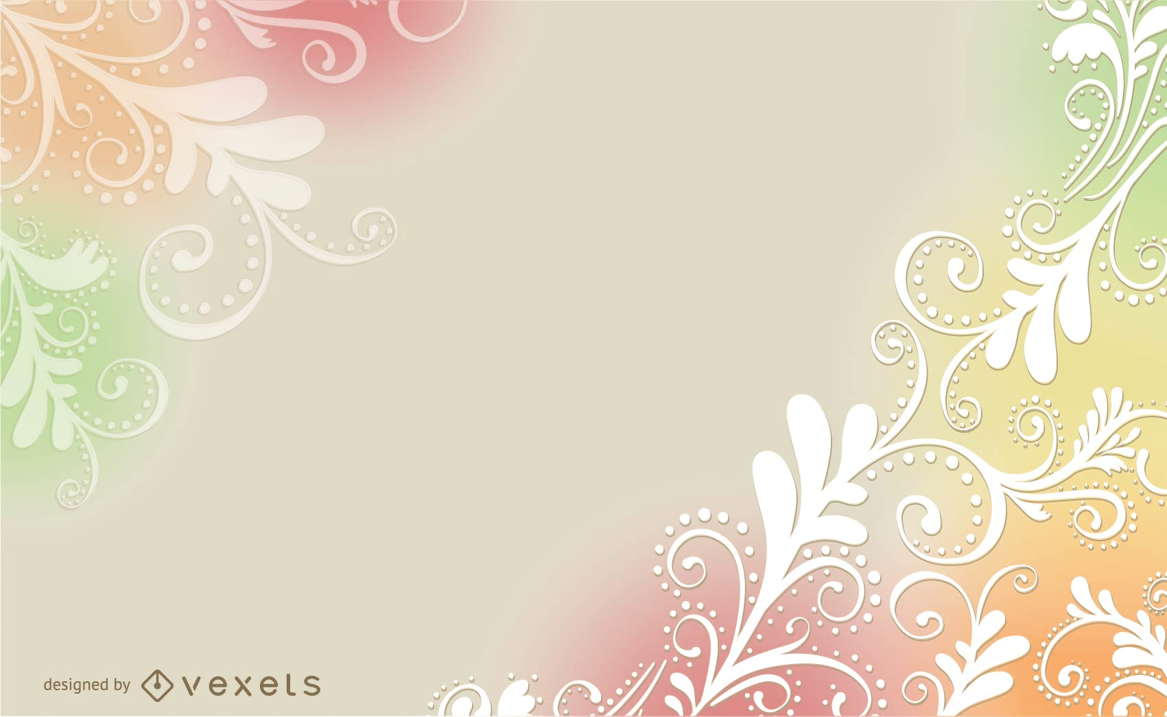 vector background design vector