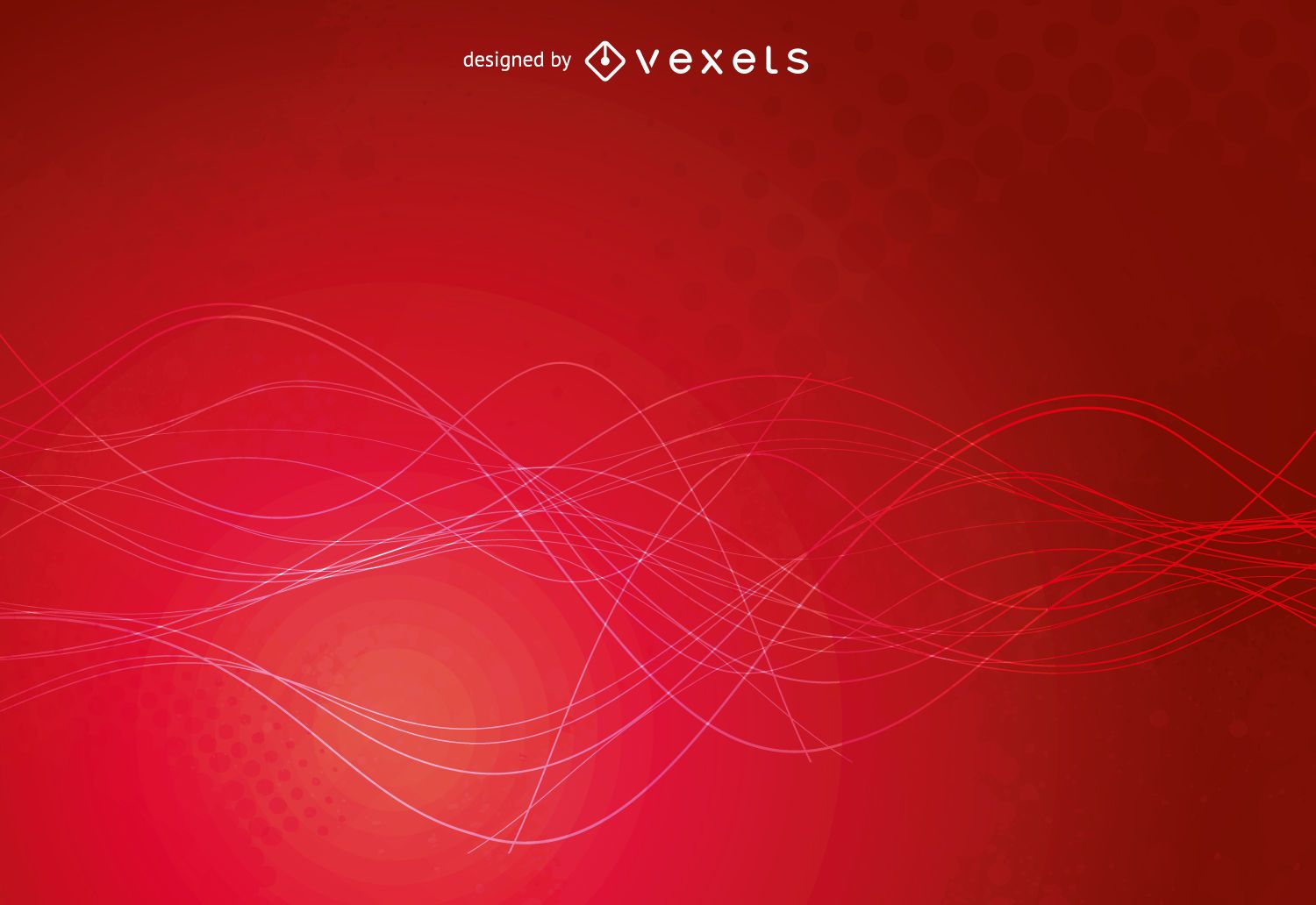 backdrop vector graphics to