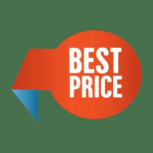 Image result for transparent png sale