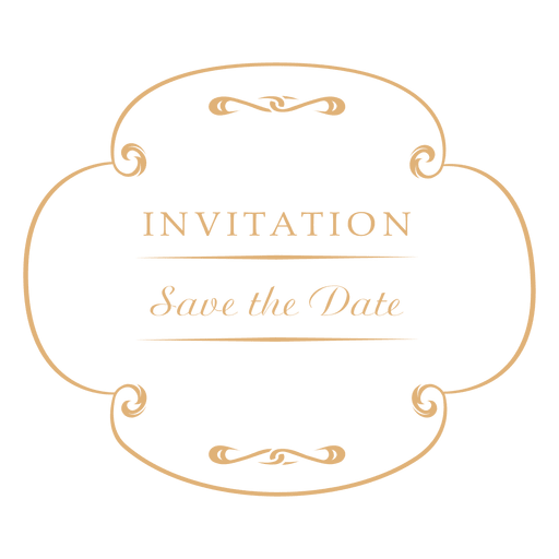 Save Date Card Maker