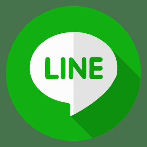 Line ITCBET