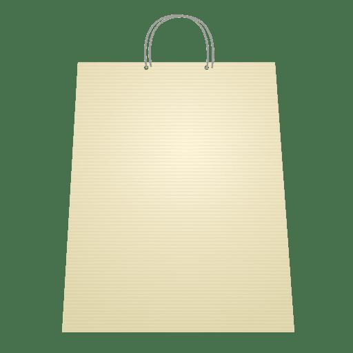 Paper shopping bag mockup psd. Download Vector Shopping Bag Mockup 3 Vectorpicker