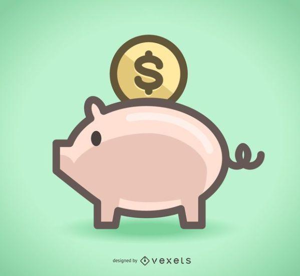 piggy bank deutsch # 44