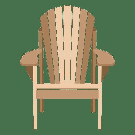 adirondac chair plans step 2 studio art desk with elegant adirondack - transparent png & svg vector