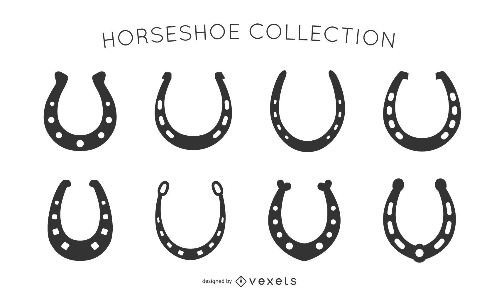 Latest Collection Of Free Svg Icons