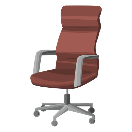 swivel chair em portugues gym total body workout reviews office clipart transparent png svg vector