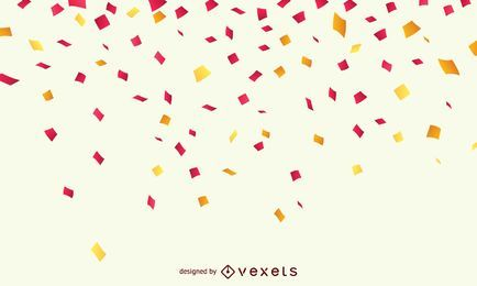 confetti part backgrounds free