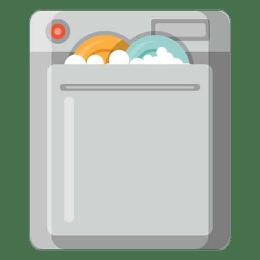 dishwasher machine icon transparent