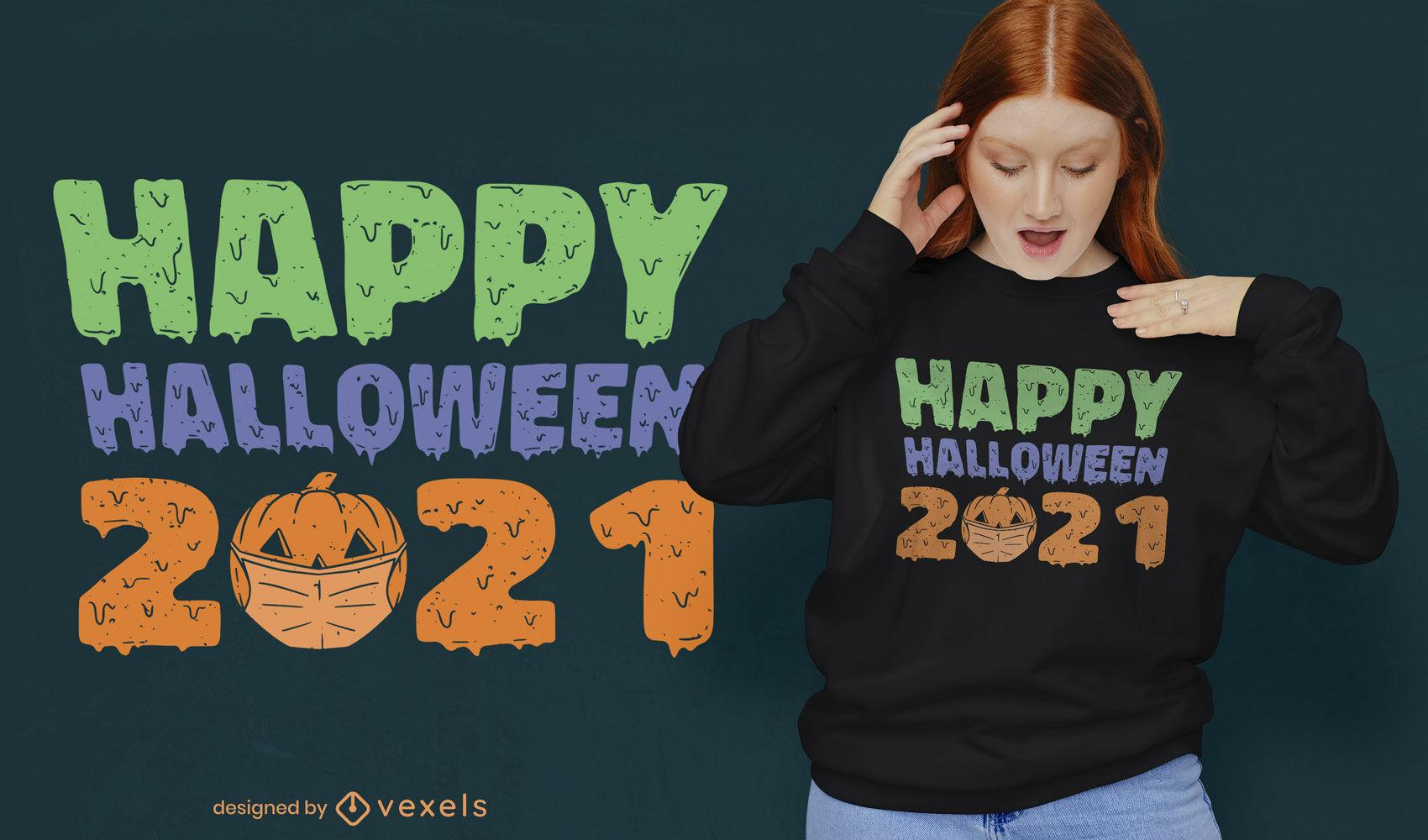 Sep 03, 2021· redondo beach weather: T-Shirt-Design Für Halloween 2021 - Vektor Download