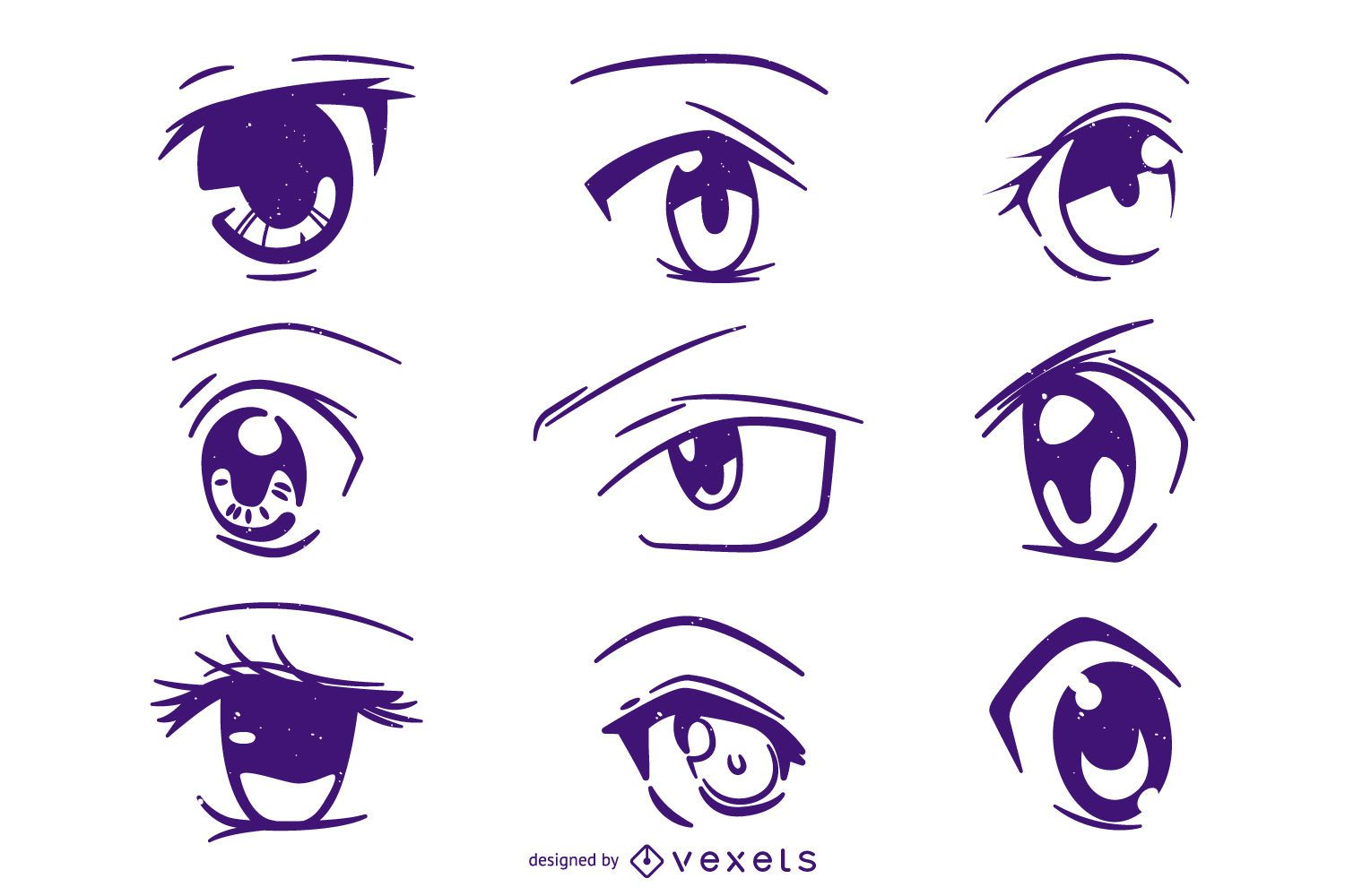 Mill svg cut file $ 0.00. Anime Vector Graphics To Download
