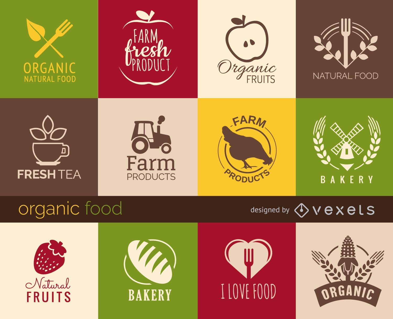 T Shirt Fresh Logo