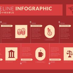 Elements Of Communication Diagram Horse Anatomy Muscles Infographic Timeline Mockup - Vector Download