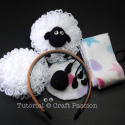sheep-earmuff-DIY5