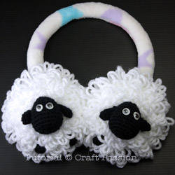 sheep-earmuff-DIY8