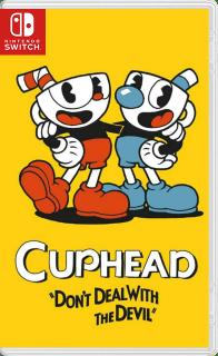 26220583 - Cuphead Switch NSP
