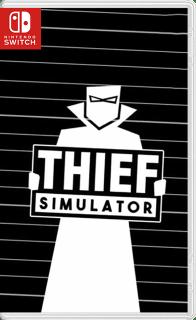 26508116 - Thief Simulator Switch NSP