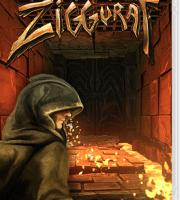 Ziggurat Switch NSP