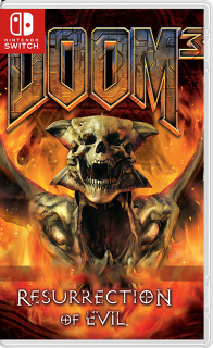 27346619 - DOOM 1+2+3 Switch NSP