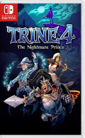 28103742 - Trine Series 1-2-3-4 Collection Switch NSP XCI