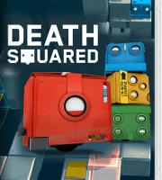 Death Squared Switch NSP NSZ