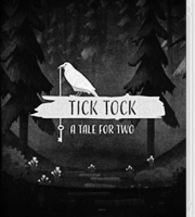 Tick Tock: A Tale for Two Switch NSP XCI NSZ