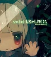 void tRrLM(); // Void Terrarium Switch NSP XCI NSZ