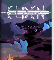 Elden: Path of the Forgotten Switch NSP XCI NSZ