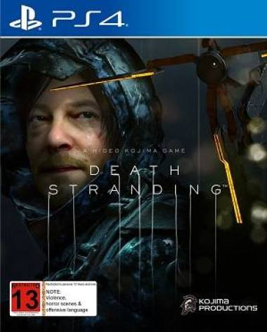 Death-Stranding-PS4-PKG