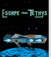 Escape From Tethys Switch NSP XCI