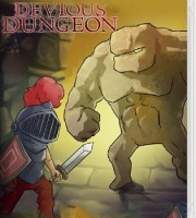Devious Dungeon Collection Switch NSP XCI