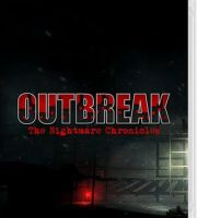 Outbreak The Nightmare Chronicles Switch NSP XCI