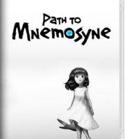 Path to Mnemosyne Switch NSP XCI NSZ