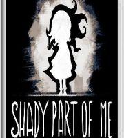 Shady Part of Me Switch NSP XCI NSZ