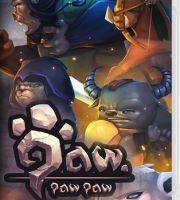 Paw Paw Paw Switch NSP XCI NSZ