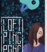 Lofi Ping Pong Switch NSP XCI NSZ