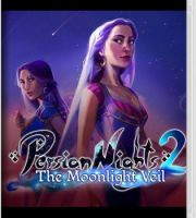 Persian Nights 2: The Moonlight Veil Switch NSP XCI