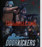 Door Kickers Switch NSP XCI NSZ (nsw2u.org)