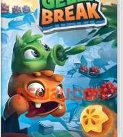 Gelly Break Switch NSP XCI