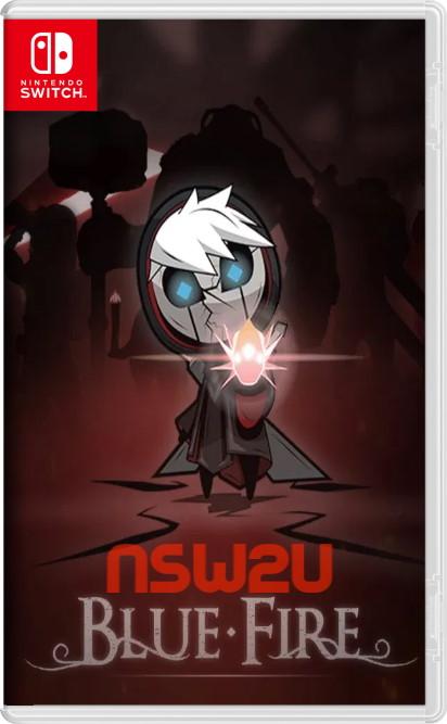 official nintendo switch nsw2u 415