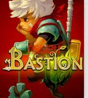 Bastion Switch NSP