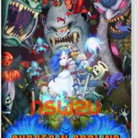 Ghosts 'n Goblins Resurrection Switch NSP XCI